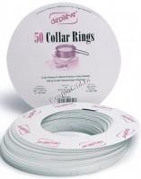 Depileve Collar Rings (Воротниковые кольца), 50 шт -