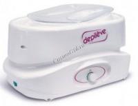 Depileve (Ванна-нагреватель парафина на 3 кг), 1 шт. - купить, цена со скидкой