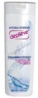 Depileve Collagen Elastin Plus (Термолосьон) -