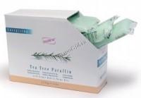 Depileve Tea Tree Oil Paraffin (Парафин с маслом чайного дерева), 450 гр. -