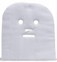 Depileve Facial Gauze Masks (Маски марлевые для парафинотерапии), 50 шт.  - купить, цена со скидкой