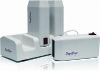 Depilflax100 Комплект три подогреват. для картрид. с кнопками +подставка - купить, цена со скидкой