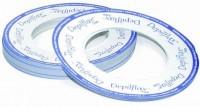 Depilflax100 Кольцо защитное бумажное для подогревателя, 1 уп - 10 шт. - купить, цена со скидкой