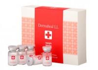 Dermaheal LL (Липолитический, антицеллюлитный, подтягивающий), 5 мл -