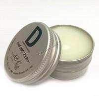 Dermophisiologique Essenza Profumo Solido (Сухие духи), 15 мг  - купить, цена со скидкой