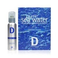 Dermophisiologique Osmoderm Acqua Marina (морская вода) - купить, цена со скидкой