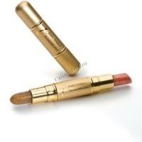 Jane Iredale Крем-бальзам для губ «Sugar & Butter - Lip Exfoliator/Plumper», 2,8 г. - купить, цена со скидкой
