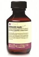 Insight Damage Hair Restructurizing Conditioner (Кондиционер для поврежденных волос) -