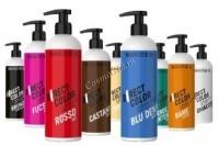 Selective Professional Direct Color (Ухаживающий краситель прямого действия), 300 мл - купить, цена со скидкой