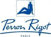Perron Rigot Низкотемпературный воск Pilepil в гранулах, 800 гр. - купить, цена со скидкой
