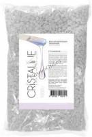 Cristaline Pearl wax (Жемчужный пленочный воск в гранулах), 1 кг -
