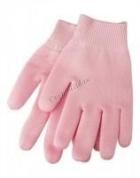 Beauty Style GelSmart (Перчатки увлажняющие с экстрактом розы) - купить, цена со скидкой