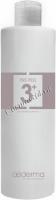 TMC Aederma Рre-PEEL 3+ Pre Peeling Serum (Предпилинговая сыворотка), 200 мл -