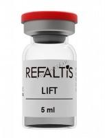 Refaltis Lift (Биорепарант с комплексным омолаживающим действием), 7 мг/мл, 5 мл - купить, цена со скидкой