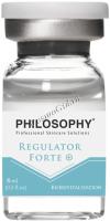 Philosophy Regulator Forte (Биолифтинговый комплекс) -