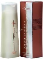 Cosmofarma Med-Planta Regulatory shampoo (Регулирующий шампунь), 200 мл -