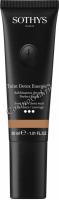 Sothys Teint Detox Energie (Полуматовая тональная основа), 30 мл - купить, цена со скидкой