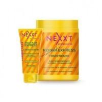 Nexxt Repair Express-Conditioner (Восстанавливающий экспресс-кондиционер) -