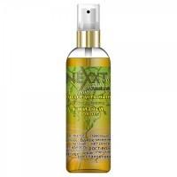 Nexxt Dolce Vita Hair (Эликсир-эссенция 9 жизней волос), 100 мл -