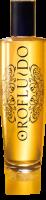Orofluido Эликсир для волос, 100 мл - купить, цена со скидкой