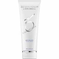 ZO Skin Health Body emulsion (Эмульсия для тела), 240 мл -