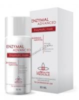 La Beaute Medicale Enzymal Advanced (Энзимный пилинг-маска), 50 мл -