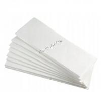 Depilflax 100 (Бумага для депиляции), 100 шт -
