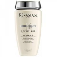 Kerastase Densifique Bain Densite (ДЕНСИФИК Уплотняющий Шампунь-Ванна) - купить, цена со скидкой