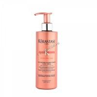Kerastase Discipline Curl Ideal Cleansing Conditioner (Дисциплин Керл Очищающий Кондиционер для вьющихся волос), 400 мл - купить, цена со скидкой