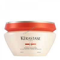 Kerastase Nutritive Masque Magistral (Нутритив Маска Мажистраль для очень сухих волос), 200 мл - купить, цена со скидкой