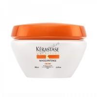 Kerastase Nutritive Masquintense (Нутритив Маска Маскинтенс для сухих и очень чувствительных волос) - купить, цена со скидкой
