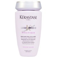 Kerastase Specifique Bain Anti-Pelliculaire (Шампунь-Ванна Антипел для борьбы с  перхотью) -