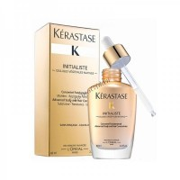 Kerastase Initialiste (Инициалист концентрат-сыворотка для роста красивых волос), 60 мл  - купить, цена со скидкой