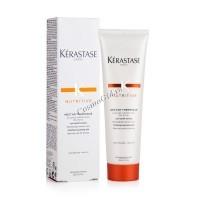 Kerastase Nutritive Nectar Thermique (Нектар Термик – термо-уход перед укладкой для всех типов сухих волос), 150 мл - купить, цена со скидкой
