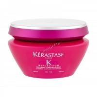 Kerastase Reflection Masque Chromatique (Рефлексьон Маска Хроматик для защиты цвета толстых окрашенных волос) - купить, цена со скидкой