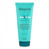 Kerastase Resistance Fondant Extentioniste (Резистанс Молочко Экстенцион для ухода за волосами в процессе их роста) - купить, цена со скидкой