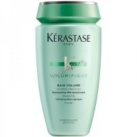Kerastase Volumifique Bain Volume (Волюмифик Уплотняющий Шампунь-Ванна для тонких волос) - купить, цена со скидкой