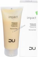 DU Cosmetics Percutacel Forte (Антицеллюлитный гель «Перкутацел Форте»), 200 мл - купить, цена со скидкой