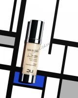 DU Cosmetics Serum Extra Concentrated (Серум «Bee Active») -