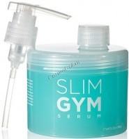 DU Cosmetics Serum Slim Gym (Серум для похудения «Слим Джим»), 500 мл - купить, цена со скидкой