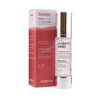 Sesderma Daeses Firming neck gel (Гель подтягивающий для шеи), 50 мл - купить, цена со скидкой