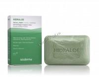 Sesderma Hidraloe Dermatological soapless soap (Дерматологическое мыло), 100 гр - купить, цена со скидкой