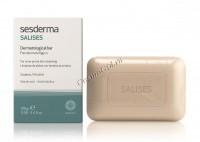 Sesderma Salises Facial/body dermatological bar (Мыло дерматологическое для лица и тела), 100 гр. - купить, цена со скидкой