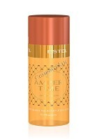 Estel  de luxe Amber time (Драгоценное масло-спрей для волос), 100 мл - купить, цена со скидкой