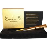 «Evolash»  средство для роста ресниц и бровей.  - купить, цена со скидкой