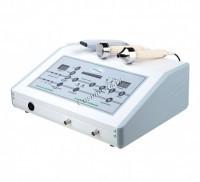 Gezatone B-790 (Оборудование для ультразвуковой терапии) - купить, цена со скидкой