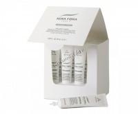 Kemon Actyva kera fibra fase 2 (Лифтинг для восстановления хрупких  поврежденных волос), 25 мл - купить, цена со скидкой