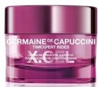 Germaine de Capuccini TimExpert Rides X.Cel Youthful Recreation Cream (Крем обновляющий X-cel), 50 мл - купить, цена со скидкой