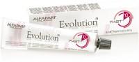 Alfaparf Evolution of the color fast 10' (Перманентный экспресс-краситель для волос), 60 мл. -