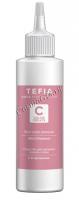 Tefia Skin Color Rempver, (Средство для удаления краски с кожи головы), 125 мл - купить, цена со скидкой
